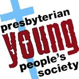 Presbyterian Young People's Society logo